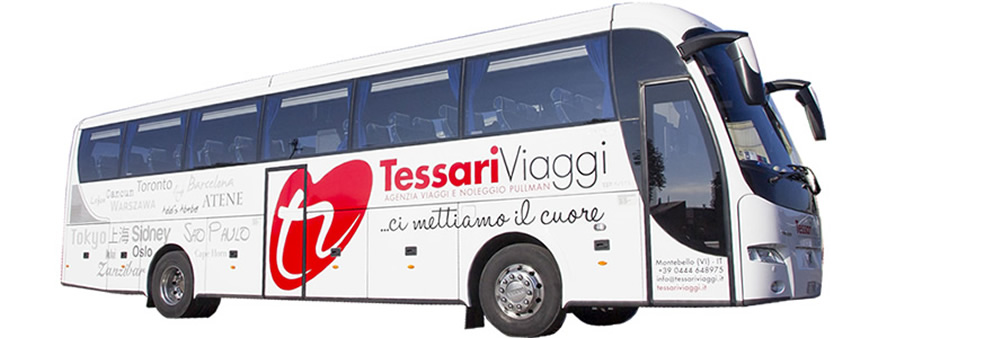 coach-and-bus-rental-with-driver-italy-tour