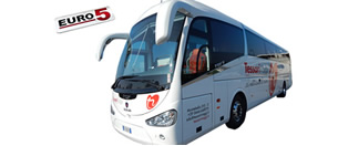 coach-hire-italy-with-driver