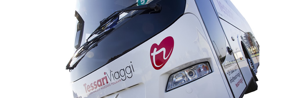 coach-hire-with-driver-trips-italy