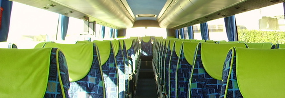 rent-buses-in-italy