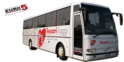 tourism-coach-hire-italy