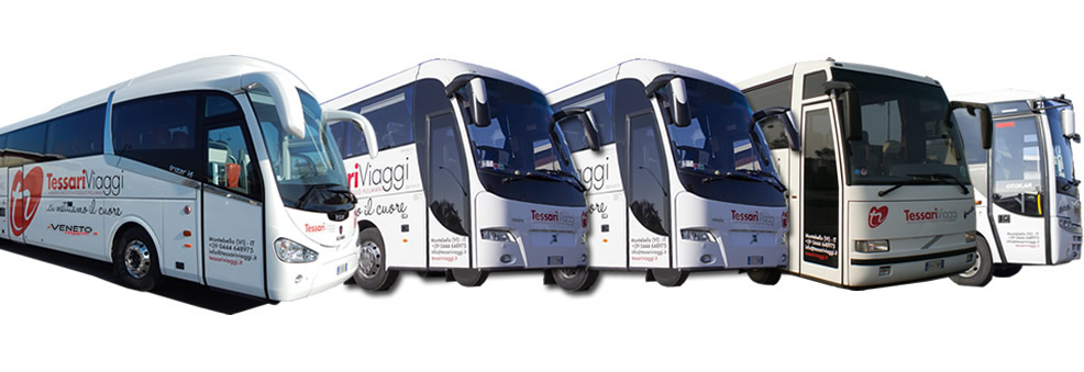 coach-hire-with-driver-italy-tour