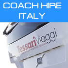 bus-trips-tours-in-italy