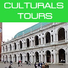 cultural-trips-italy