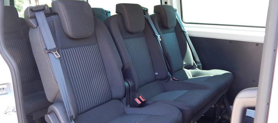 minivan-to-rent-vicenza-with-driver