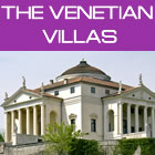 tours-of-the-Venetian-Villas-italy